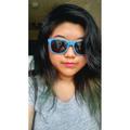 YC (@detoxtoretox) Avatar