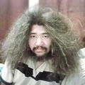 komain (@dunga555) Avatar