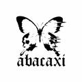 Abacaxi.tatt (@abacaxitattoo) Avatar