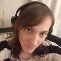 Chloe (@cybercatgurrl) Avatar