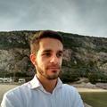 João Paulo (@joaopaulo_) Avatar