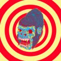 Francisco Morales (@framorales) Avatar