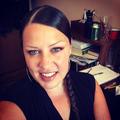 Meghan Elizabeth Trainor (@meghatron) Avatar