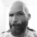 Alan Silva (@alansilvaas) Avatar