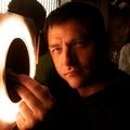 Michel Villeneuve (@longlens) Avatar