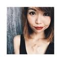 Daphne-rae Lee (@daphnerae) Avatar