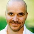 Corey Bedard (@corvek) Avatar