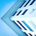 @andreas__kalas Avatar