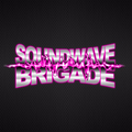 Adam (@soundwavebrigade) Avatar