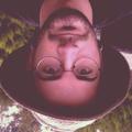 Ibrahim Topal (@tekilaytanco) Avatar