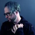 Jay Kantor (@kungfubreakfast) Avatar