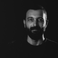 Panos Michailidis (@panosmichailidis) Avatar