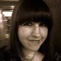 Kayleigh Malcomson (@kayebird) Avatar