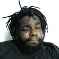 Josué Dias (@lucasjdias) Avatar