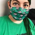 Meg O'Malley (@eattv) Avatar