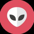 Uberius Crypto (@uberiuscrypto) Avatar