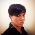 Johanna Rappe (@telleliten) Avatar