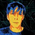 Ricky X (@rickyx) Avatar