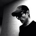 estlin (@pock) Avatar