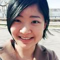 Vida Zhang (@vidazhang) Avatar
