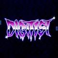 Digitist (@digitist) Avatar