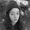 Elizabeth Case (@e-c) Avatar