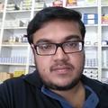 Sayed Ali AmeerJan (@sayedaliaj) Avatar