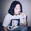 (@bshdalien) Avatar