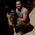 Girish Shivanand (@girish4) Avatar