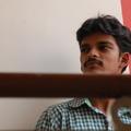 KG.Manikandan (@kgmanikandan) Avatar