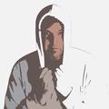 Roman (@liquidcube) Avatar