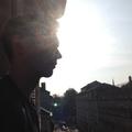 Jules (@julesdelphi) Avatar