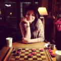 Tarana (@taranagupta) Avatar