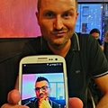 Rob Nar (@robertmilan) Avatar