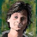 Amir Faysal (@mafaysal111) Avatar