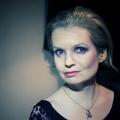 Patty Dijigov (@pattydijigov) Avatar