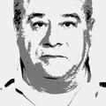 Peter Sakellariou (@petersake) Avatar