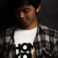 Widyawan Widarto (@tswidarto) Avatar