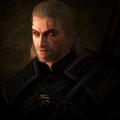Geralt Rivia (@subkevin) Avatar