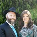 Rabbi Danny Yaffe (@rabbidannyy) Avatar