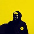 Kaome O'Faire (@smallthermalpants) Avatar