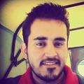 Saarthak Singh Dholiya (@saarthak) Avatar