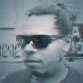 engy_graf