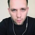 Yevgeny (@zhenyaaerohockey) Avatar