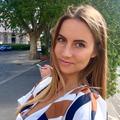 Alexandra Kovacs (@sandrakvcs) Avatar