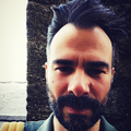 Nektarios Sakellariou (@nesakellariou) Avatar