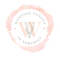 Wedding venues in Somerset (@weddingvenuesinsomerset) Avatar