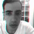 Bruno Gomes (@brunougomes) Avatar