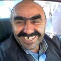عبد السميع اللميع (@unimog) Avatar