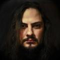 Leandro Barbosa (@leandrobarbosa) Avatar